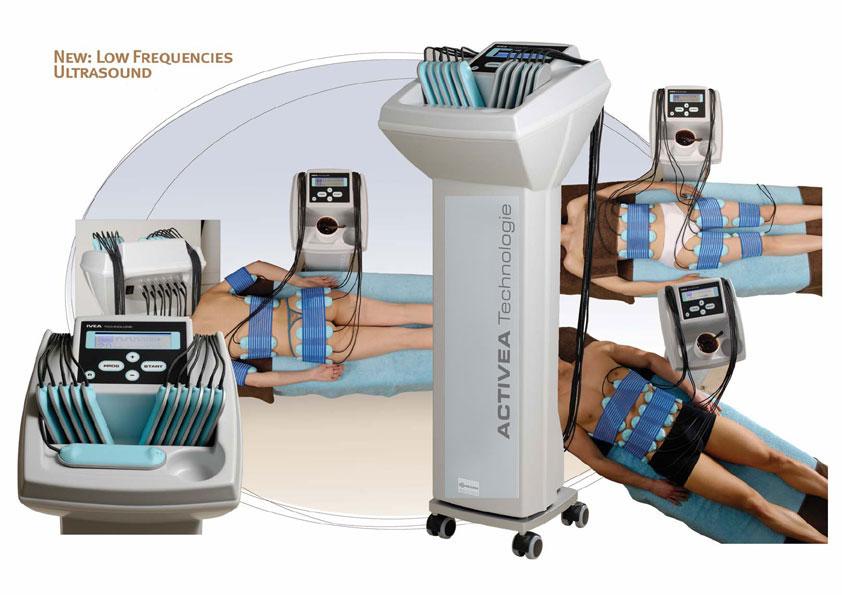 mikrovibracna technologia activea